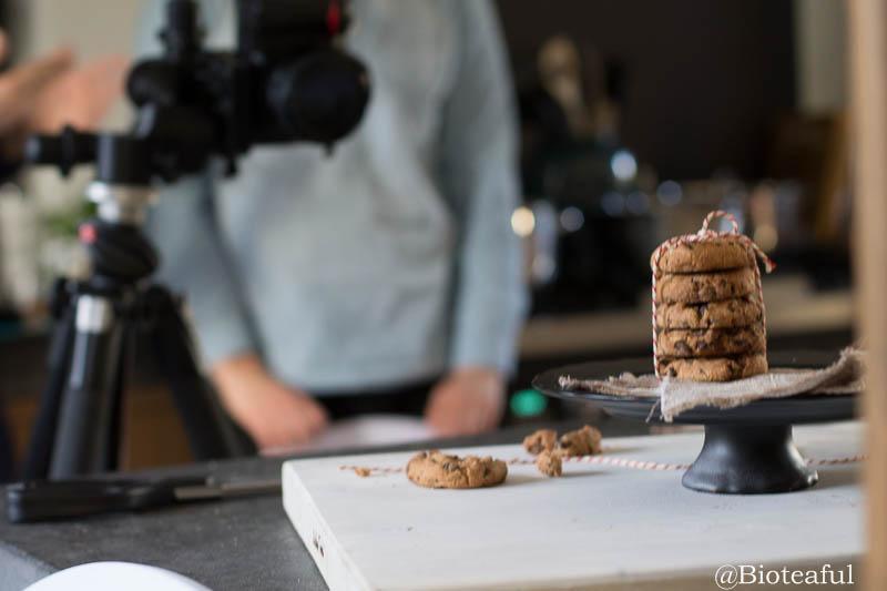 foodphoto workshop
