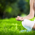 practicing-yoga-can-help-detox-heal