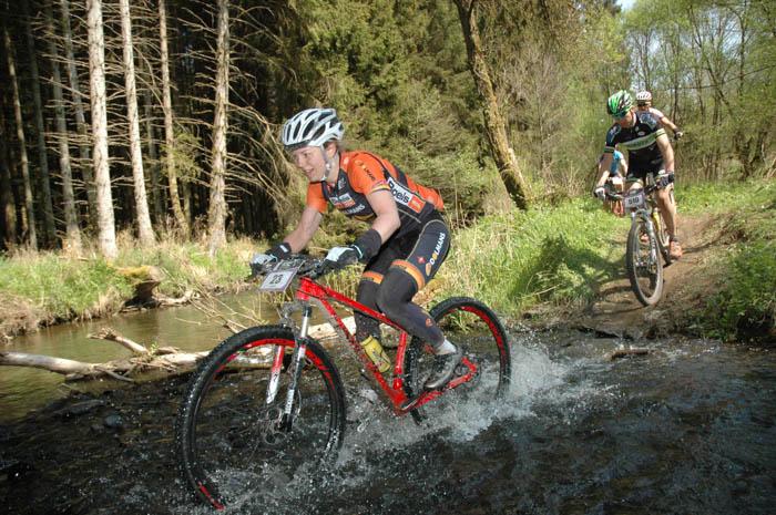 marathon mountainbike sanne van paassen-2