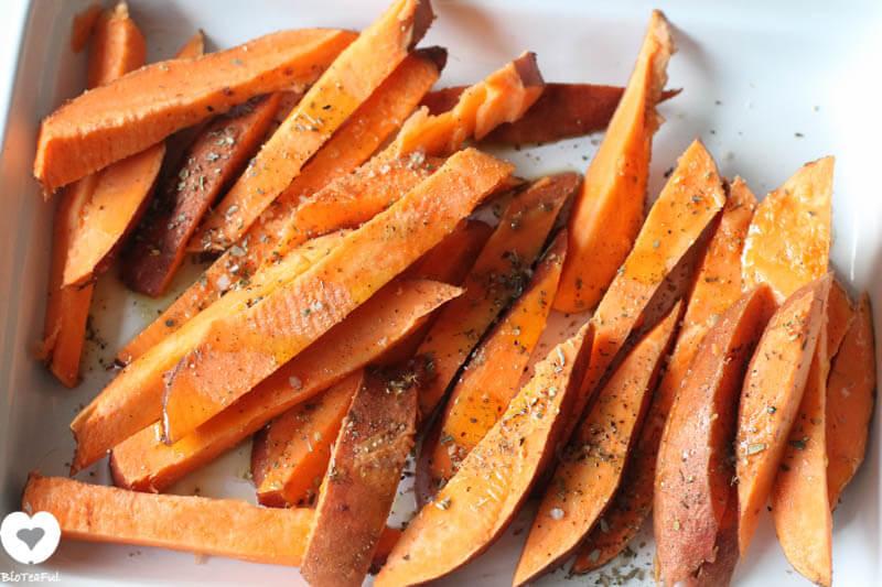 gezonde frietjes-1