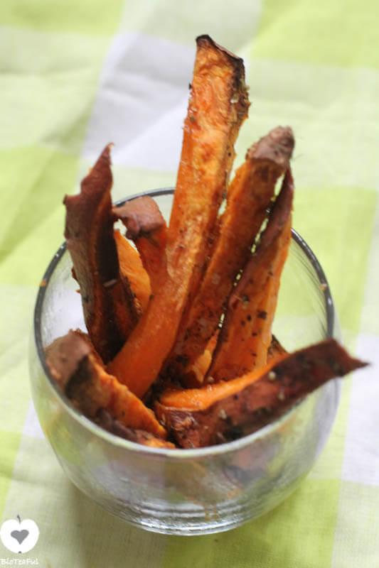 gezonde frietjes-3
