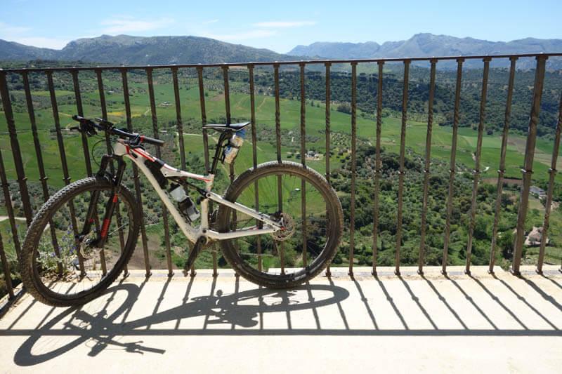 specialized bike1
